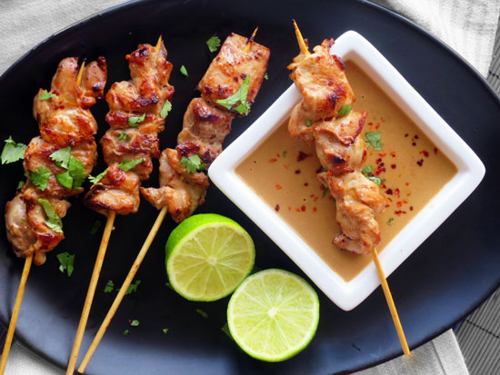 chicken-satay-4web
