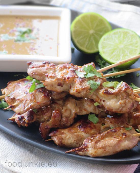 chicken-satay3-web