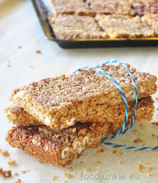 granola-bars-1-web