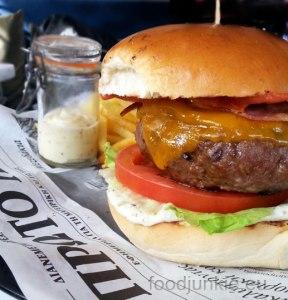 tier-et-tout-burger-web