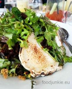 tier-et-tout-salad-web