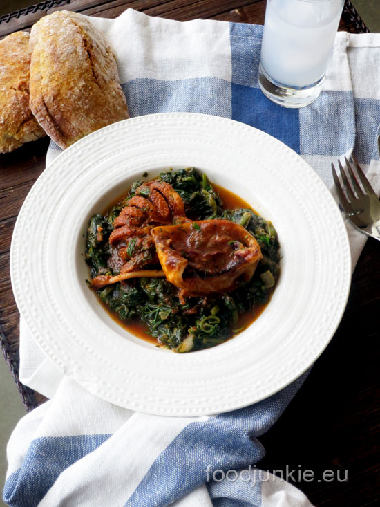 cuttlefish-and-spinach-2web