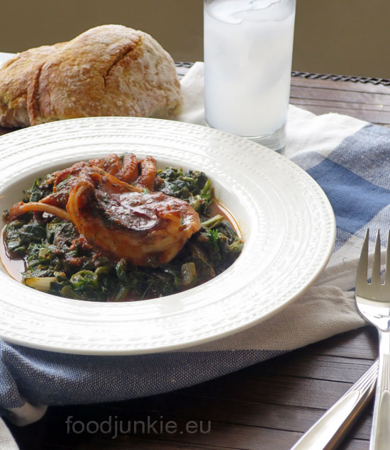 cuttlefish-and-spinach-web