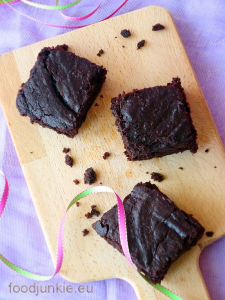 healthy-brownies-2-web