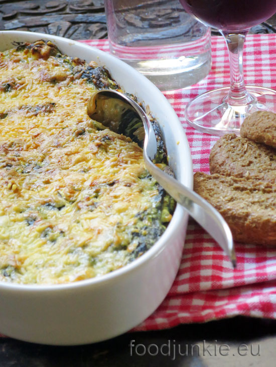 baked-spinach3web