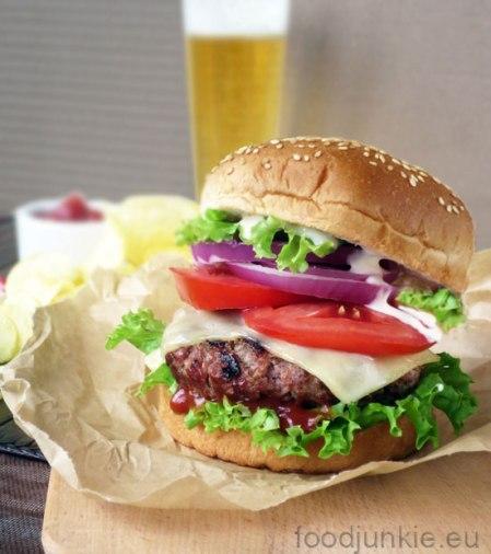 burger-3-wtr