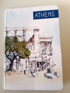 athens-notebook