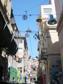 lamp-street