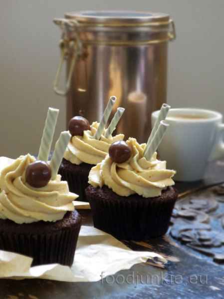 mocha-cupcakes-1