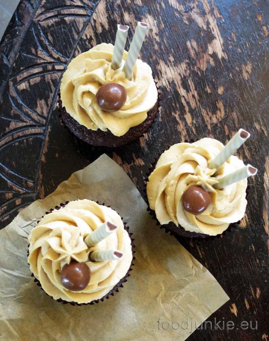 mocha-cupcakes-2