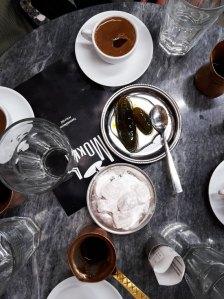 mokka-coffee-place