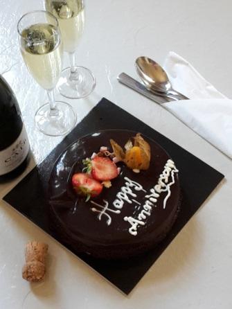 anniversary-gift-aldemar