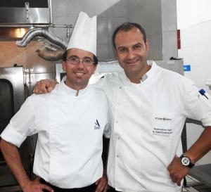 chefs-aldemar