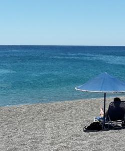 koutsounari-beach-ierapetra