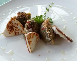 manouri-and-eggplant-salad