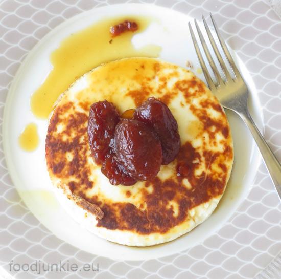 manouri-and-tomato-cheese-web
