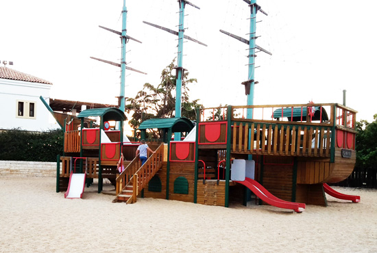 pirate-ship-aldemar