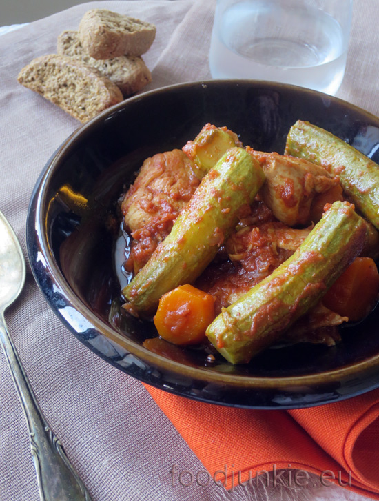 chicken-with-courgettes-3