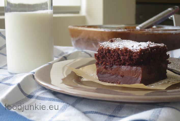 chocolate-magic-cake-2