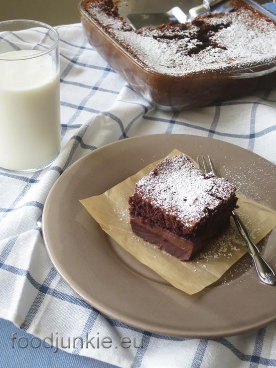 chocolate-magic-cake-3