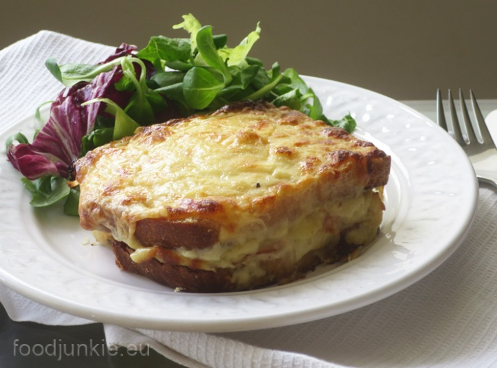 croque-monsieur-1