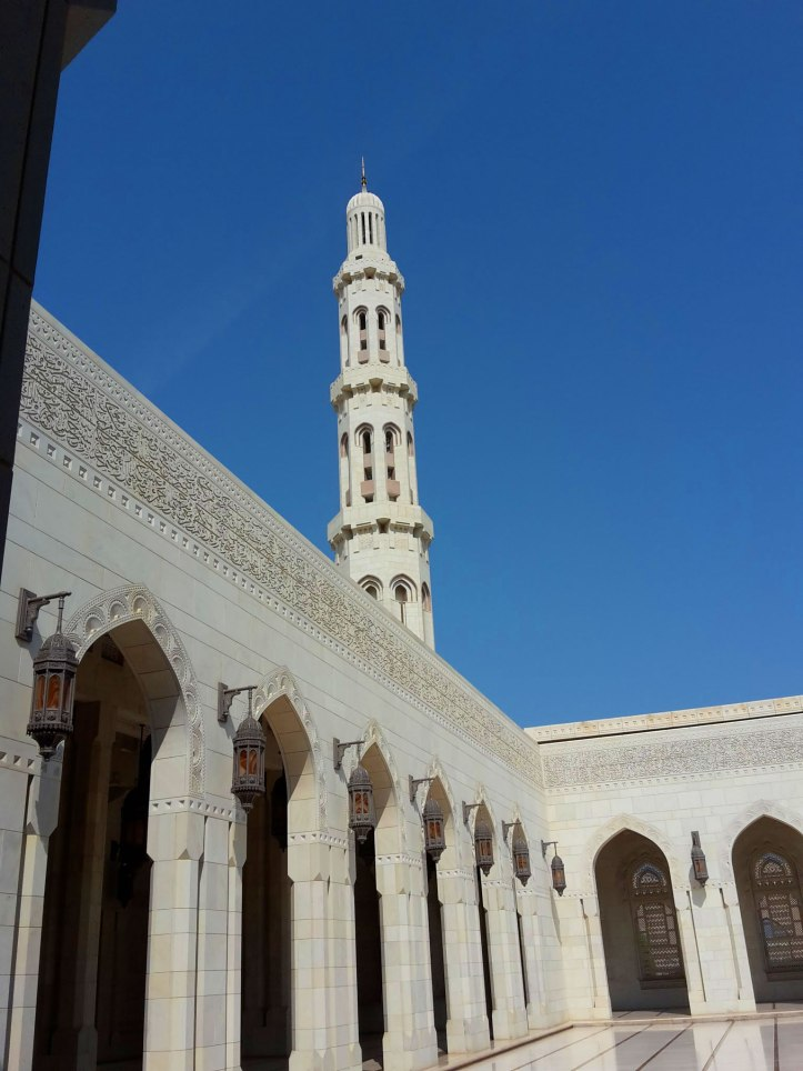 sultan-qaboos-mosque