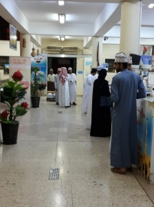 nizwa-covered-market
