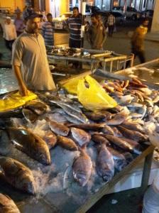 nizwa-fish-market