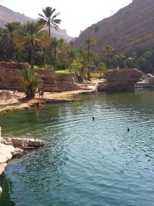 wadi-bani-khalid-2