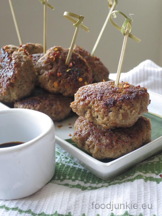 biftekakia1