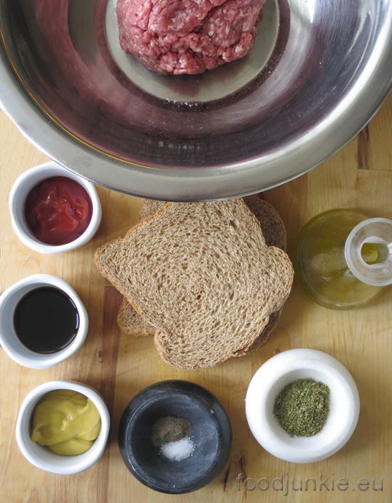biftekia-ingredients