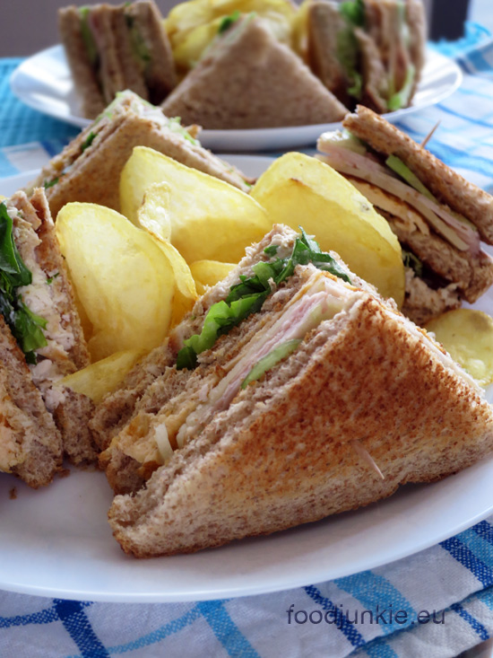 club-sandwich-closeup-web