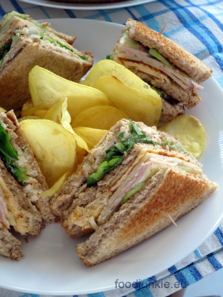 club-sandwich-web