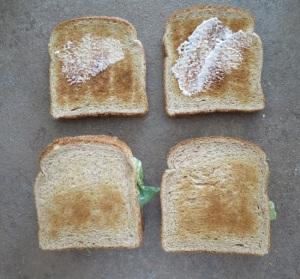 sandwich-asembly-3