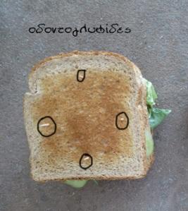 sandwich-asselbly-6