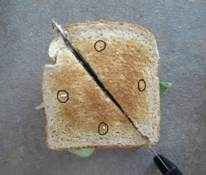 sandwich-asselbly-7