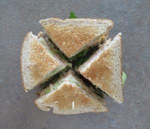 sandwich-asselbly-8