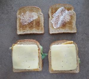 sandwich-assembly-5