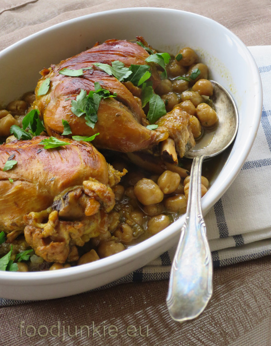morocan-chicken-and-chickpeas
