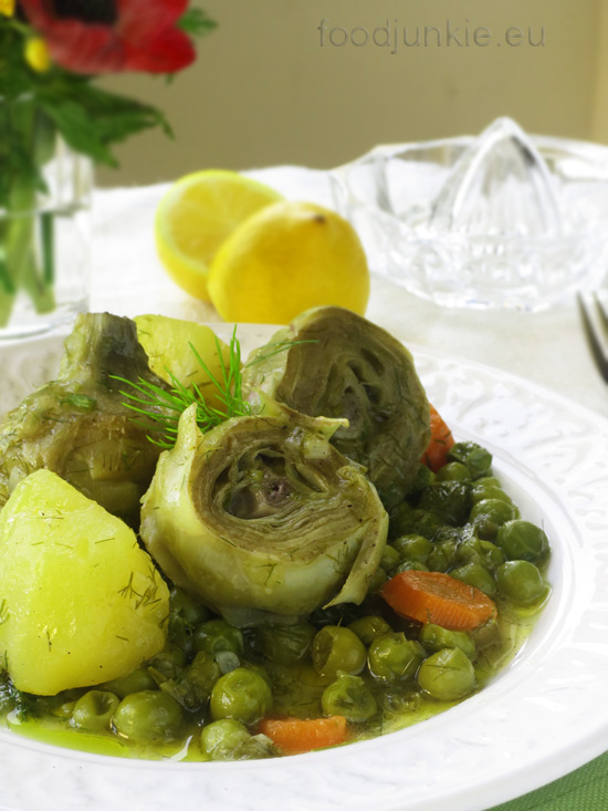 Lenten Recipes Food Network