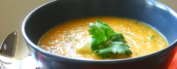 carrot-soup-banner