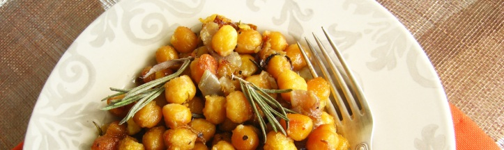 chick-pea-banner