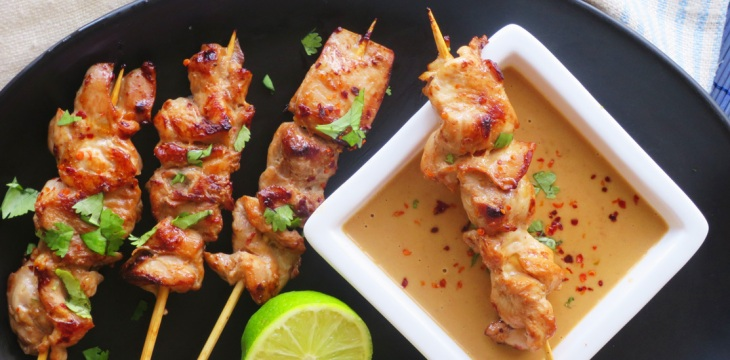 chicken-satay-banner