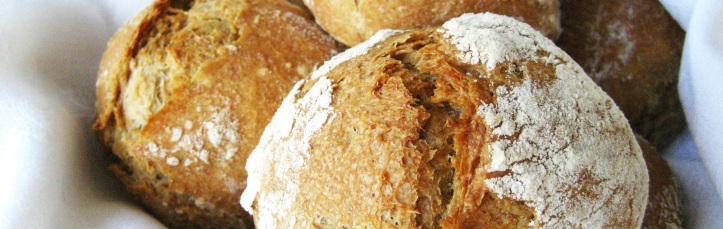 no-knead-bread-banner