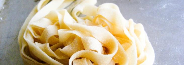 pasta-banner