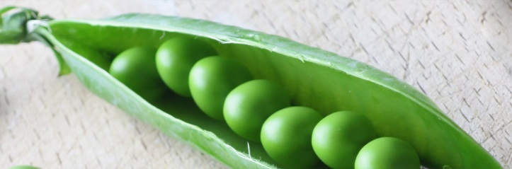 peas-in-a-pod-banner
