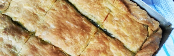 spinach-pie-banner